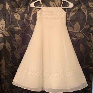 Formal/Flower Girl Dress